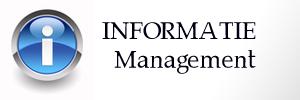 Informatie Management